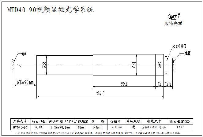 电路 电路图 电子 原理图 663_448